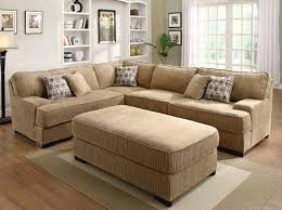 new sofa set things you should keep in mind before buying a new sofa set