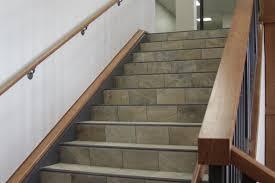 rochester home decor ceramic tile installation rochester ny greenfield flooring loversiq