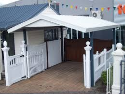 size of a 2 car garage carports carport combo add a carport to your house garages sheds