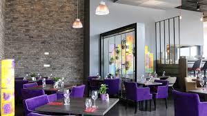 la cuisine restaurant restaurant dans la cuisine à 75013 place d italie