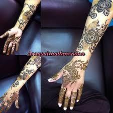 henna design on instagram 29 fantastic mehndi designs instagram makedes com