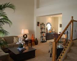 living room interior design color trends for and wondrous living