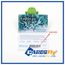 gift card manufacturers buy cheap china gift card offers products find china gift card