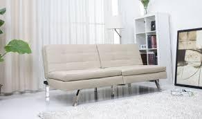 Navy Sleeper Sofa by Wade Logan Devonte Sleeper Sofa U0026 Reviews Wayfair