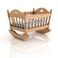 Moving Baby To Crib by Mighty Mommy Tips For Transitioning Your Child From Crib To Bed