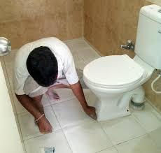 Bathroom Waterproofing Bathroom Waterproofing
