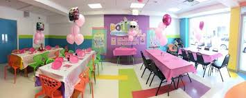 bedroom supplies kid attractions in tennessee kids party room torquay birthday