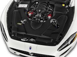 maserati granturismo engine image 2015 maserati granturismo 2 door convertible granturismo