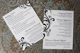 destination wedding itinerary template wedding day itinerary emdotzee designs