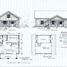 floor plans small cabins small log cabin floor plans rustic log cabins small small cabin