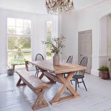 dining tables home barn vintage
