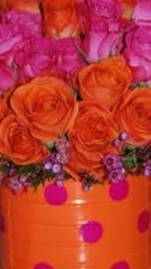 Pink Color 92 Best Orange And Pink Color Mix Images On Pinterest Orange