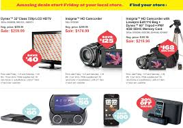 best speaker deals black friday best buy black friday starts early deals abound