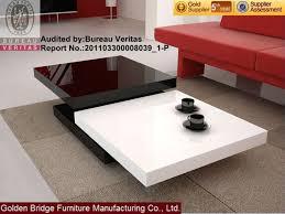 Tea Table Design Furniture Video And Photos Madlonsbigbearcom - Tea table design