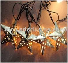 Where To Buy Patio Lights Where To Buy Patio String Lights Buy Metal String Light Set