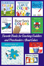 best 25 photo book design books about colors printable coloring image