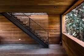 Industrial Stairs Design Industrial Stairs Design Industrial Stairway Design