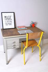 2 Person Desk Ideas Desk Design Of 2 Person Desk Ideas With Two Person Home Office