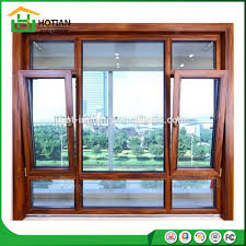 tilt up garage doors roll up window glass roll up window glass suppliers and
