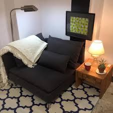 cornell u0026 ic area pickup for 25 mimi u0027s attic stylish and
