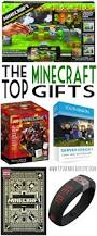 minecraft gift ideas my son is going to love these put a