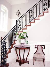 stairs extraordinary iron stair railings breathtaking iron stair