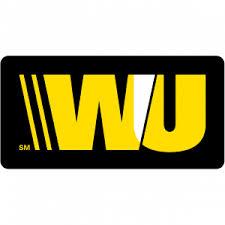 Bbb Bureau Brief Western Union Settlement Kauz Tv Newschannel Bureau Western Union