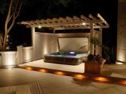 low voltage outdoor lighting kansas city landscape decks