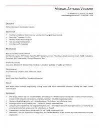 cute resume templates free free resume templates cute programmer cv template 9 regarding 87