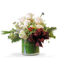 christmas flower arrangements christmas flower arrangements gift baskets poinsettias flowers