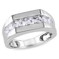 rings for men in pakistan gemstone men s rings for less overstock