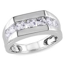 mens wedding rings https ak1 ostkcdn images products 9103303 mi
