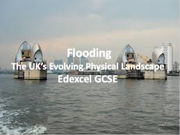thames barrier ks2 edexcel gcse geography by thisisgeography teaching resources tes