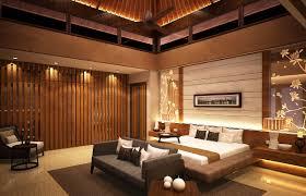 Zen Master Bedroom Ideas Bali Bedroom Design Fresh In Trend Zen Style Bedroom Balinese