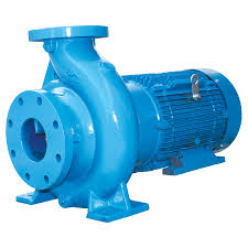 high suction lift water pump quality salt water pumps for free flow of salt water rotech pumps