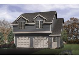 2 Car Garage Apartment Floor Plans Dunbar Apartment Garage Plan 058d 0145 House Plans And More