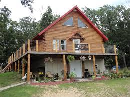 salem missouri real estate salem country homes farms land