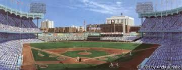 Yankee Stadium Floor Plan Yankee Stadium