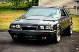 1990 mustang coupe for sale 1986 mustang coupe coyote restomod for sale photos