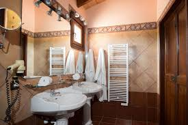 disabled bathroom design bathroom design marvelous folding shower bench bath seats for