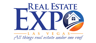 real estate expo brings u201call real estate under one roof u201d