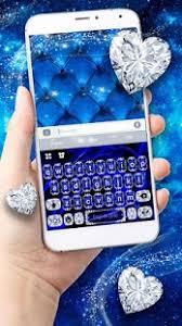 velvet apk baixar tema de teclado velvet 1 0 para android