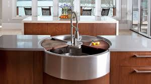 The Private Yacht Of Kitchen Sinks Has Room For Weeks Of Dirty Dishes - Dirty kitchen sink