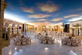 banquet halls in sacramento la dolce vita in sacramento ca 5560 palm ave sacramento ca
