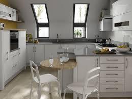 kitchen freestanding cabinet for kitchen storage idea feat