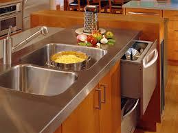 Best Kitchen Countertop Material Best Kitchen Countertop Material Simple Model Excellent Exquisite
