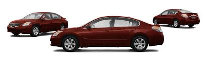 nissan altima coupe owners manual 2008 nissan altima hybrid base 4dr sedan research groovecar