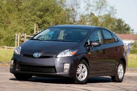 analyst reckons toyota prius pricing could drop automotorblog