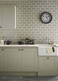 kitchen tiled walls ideas kitchen countertops backsplash country kitchen wall tiles ideas