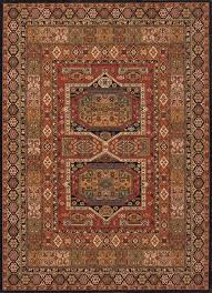 Persian Rugs Nz 784 Best Persian Carpets Rug فرش ایرانی Images On Pinterest